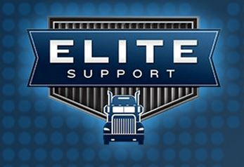 Elite Support Logo.JPG